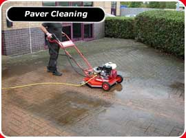pressure cleaning pavers2 small pic